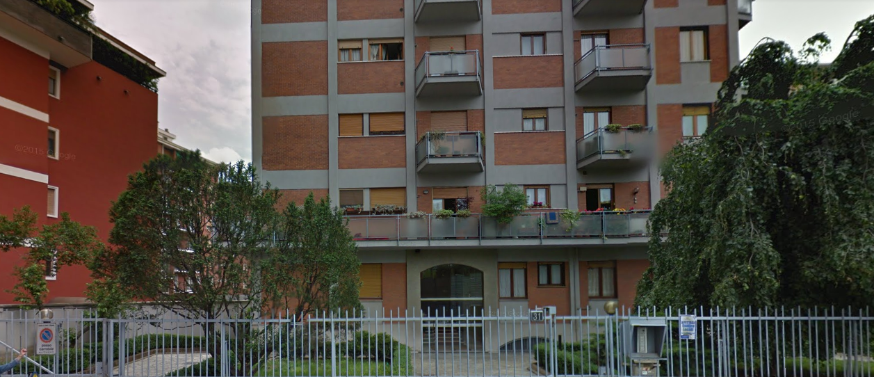 Polimedica Pinto - Centro Medico - Sesto San Giovanni - Milano